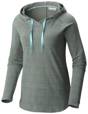 Women's State of Mind™ Hoodie | Tuggl