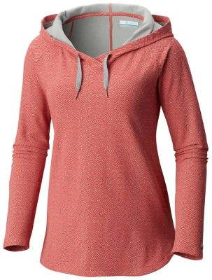 Women's State of Mind™ Hoodie - Plus Size