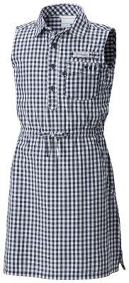 Girls' Super Bonehead™ Dress | Tuggl