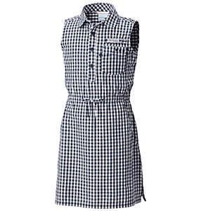 Girls' Super Bonehead™ Dress