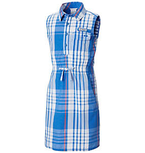 Girls' PFG Super Bonehead™ Dress