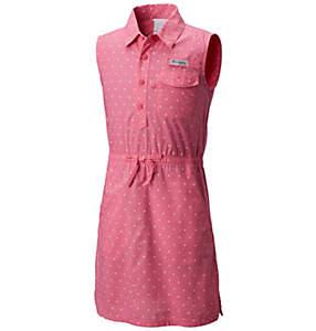 Girl's Super Bonehead™ Dress