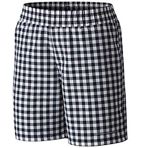 Boys' Super Backcast™ Short