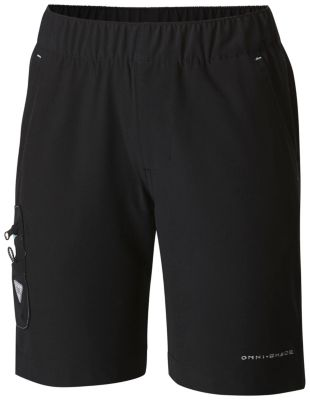 Boys' Terminal Tackle™ Short at Columbia Sportswear in Economy, IN | Tuggl
