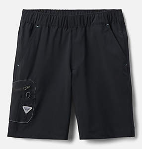 Boys' PFG Terminal Tackle™ Short