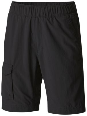 Boys' Silver Ridge™ Pull-On Short at Columbia Sportswear in Oshkosh, WI | Tuggl