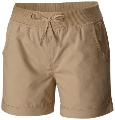 Girls' 5 Oaks™ II Pull-On Short | Tuggl