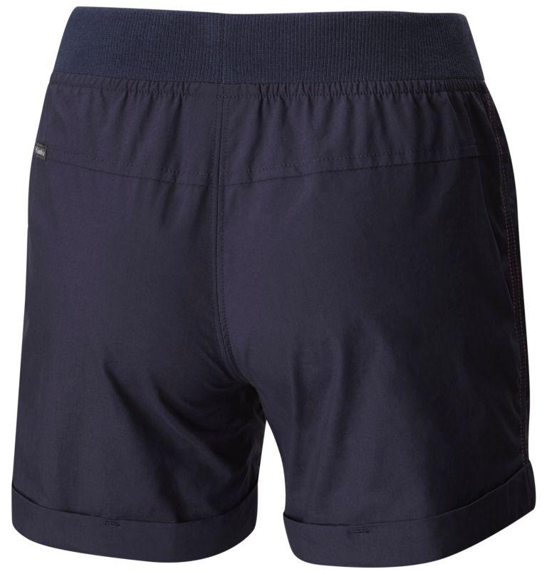Pantaloncini con fascia elastica 5 Oaks™ II da bambina Pantaloncini con fascia elastica 5 Oaks™ II da bambina, back