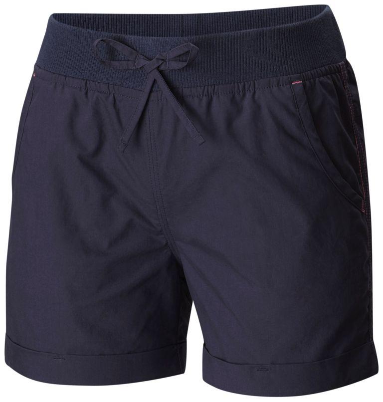 Pantaloncini con fascia elastica 5 Oaks™ II da bambina Pantaloncini con fascia elastica 5 Oaks™ II da bambina, front