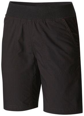 Boys' 5 Oaks™ II Pull-On Short | Tuggl