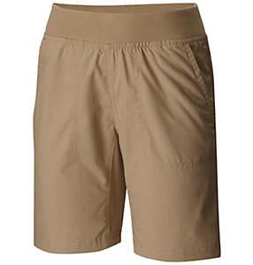 Boys' 5 Oaks™ II Pull-On Short
