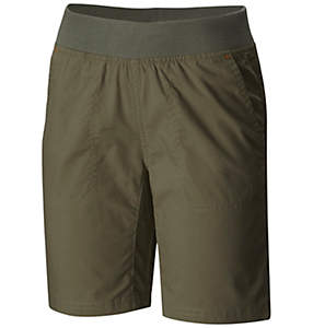 Boys' 5 Oaks™ II Pull-On Short