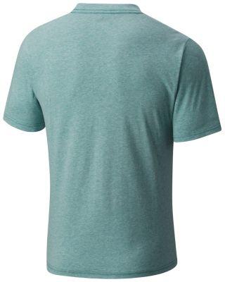 Men's Riverside Cliff™ Short Sleeve Tee