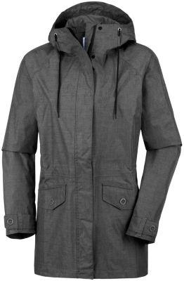 Women's Laurelhurst Park™ Jacket | Tuggl
