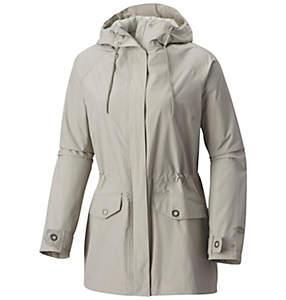 00e52ef8a984 Manteaux d hiver pour femme très grandes tailles   Columbia Canada