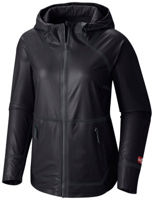 Women's OutDry™ Ex Reversible Jacket | Tuggl