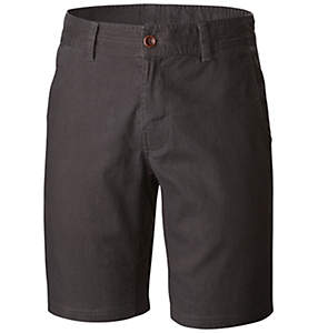 Men's Southridge™ Short