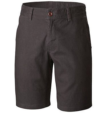 Short Southridge™ Homme , front