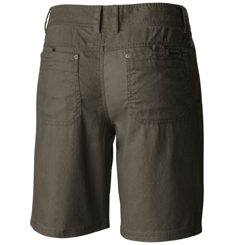 Men's Southridge™ Short Men's Southridge™ Short, back