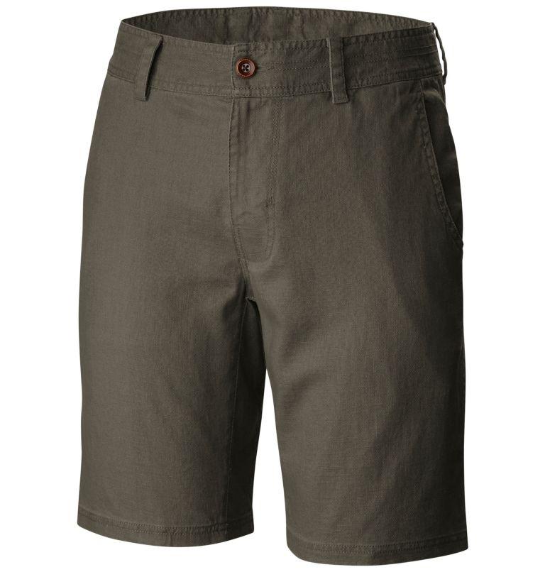 Short Southridge™ para hombre Short Southridge™ para hombre, front