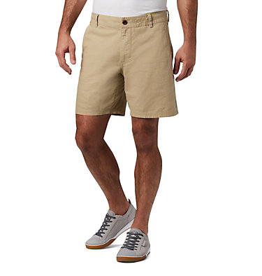 Men's Southridge™ Short , front