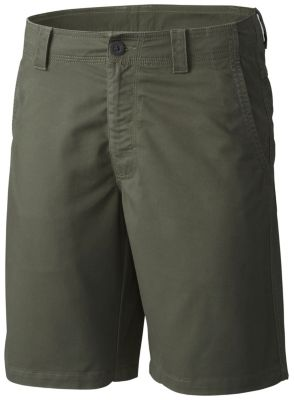Men's Hoover Heights™ Short at Columbia Sportswear in Oshkosh, WI | Tuggl