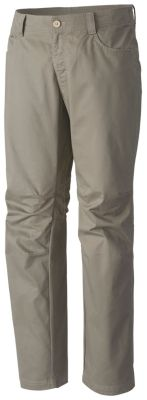 Men's Hoover Heights™ 5 Pocket Pant | Tuggl