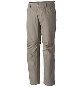 Men's Hoover Heights™ 5 Pocket Pant