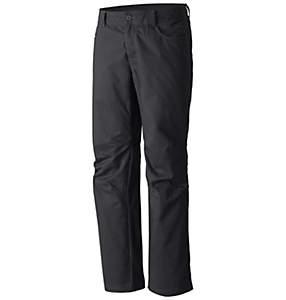 Men's Hoover Heights™ 5 Pocket Pant