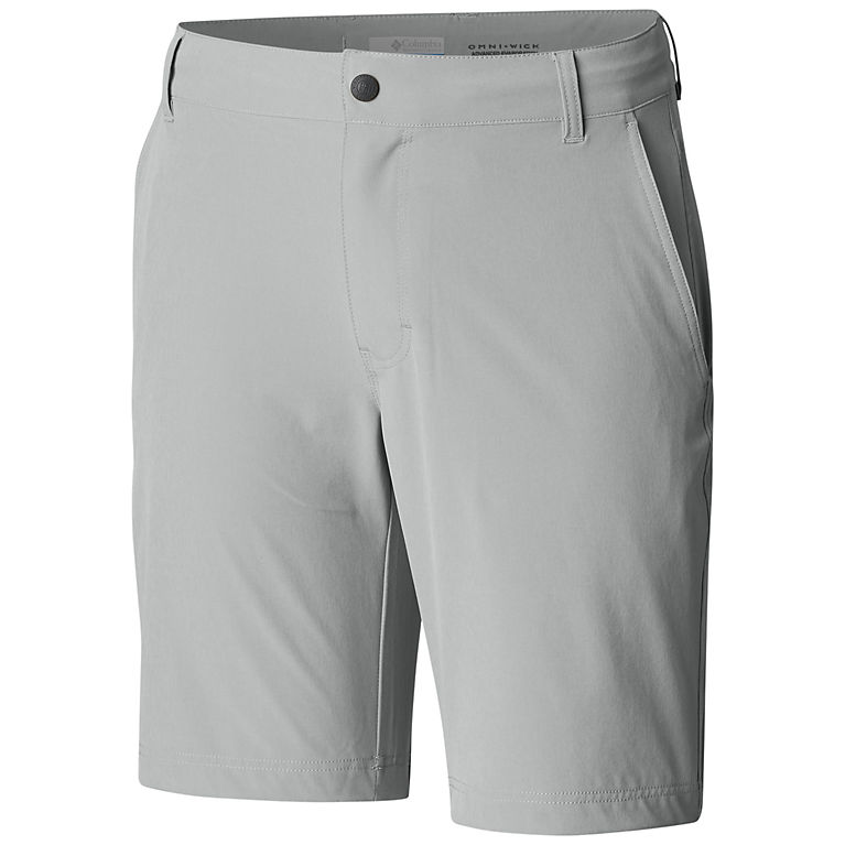 bc2cd8822e Men's Hybrid Trek Wicking Shorts | Columbia.com