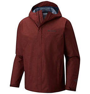 Men's Diablo Creek™ Rain Shell