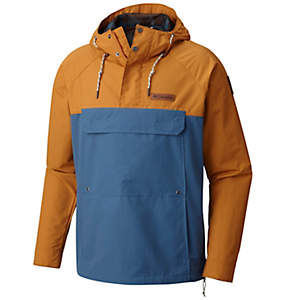 South Canyon Creek Anorak für Herren