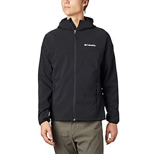 Veste Légère Heather Canyon™ Homme