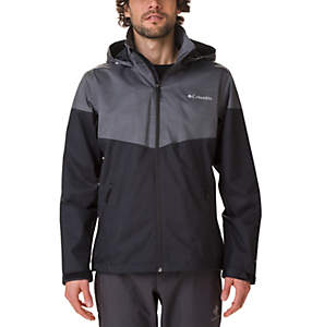 Men's Inner Limits™ Jacket