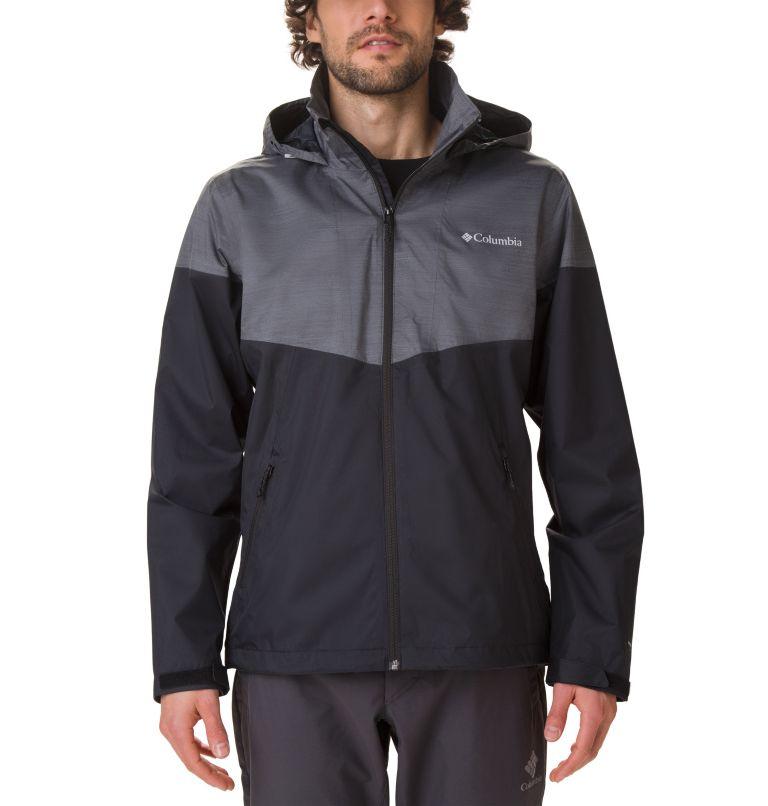 Men's Inner Limits™ Jacket Men's Inner Limits™ Jacket, front
