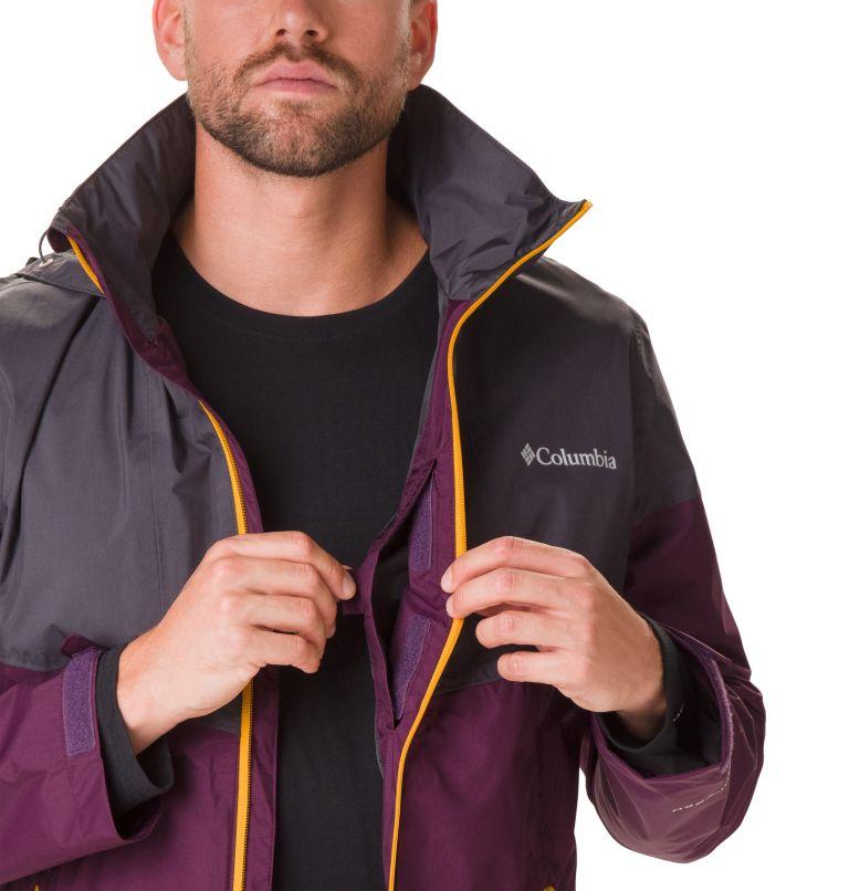 Men's Inner Limits™ Jacket Men's Inner Limits™ Jacket, a5