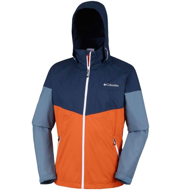 Men's Inner Limits™ Jacket Men's Inner Limits™ Jacket, a1
