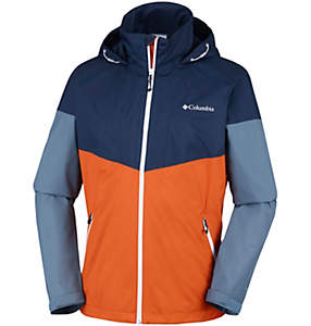 Men's Inner Limits™ Jacket