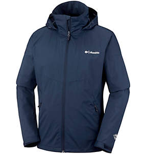 Men's Inner Limits™ Jacket – Extended Sizes