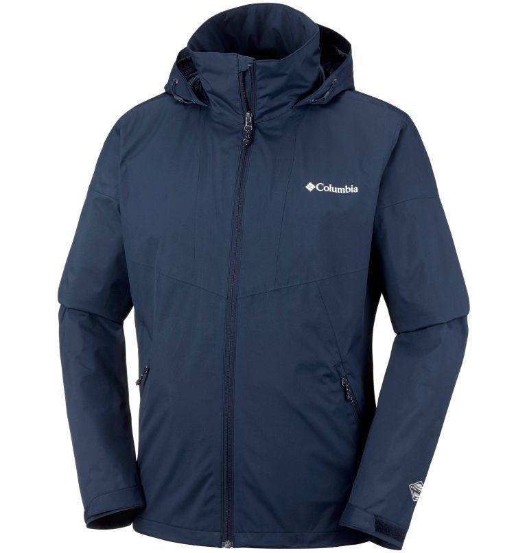 Men's Inner Limits™ Jacket–Extended Sizes Men's Inner Limits™ Jacket–Extended Sizes, front