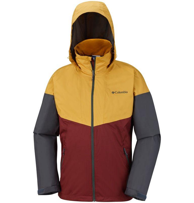 Men's Inner Limits™ Jacket–Extended Sizes Men's Inner Limits™ Jacket–Extended Sizes, a1
