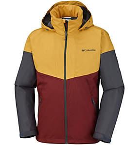 Men's Inner Limits™ Jacket–Extended Sizes