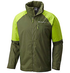 Men's Watertight™ Trek Jacket