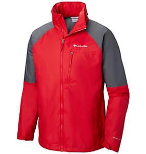 Men's Watertight™ Trek Jacket