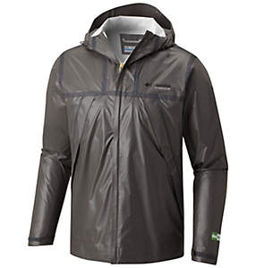 Men's OutDry™ Ex Eco Jacket