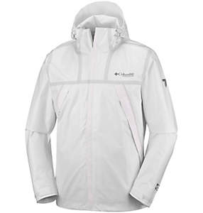Men's OutDry™ Ex ECO Tech Shell