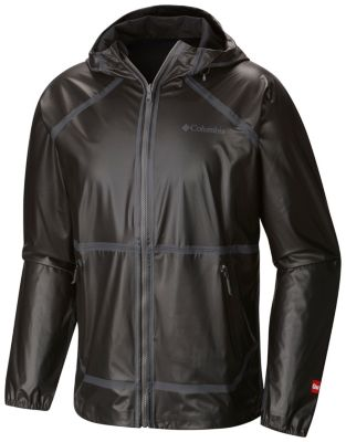 Men's OutDry™ Ex Reversible Jacket | Tuggl