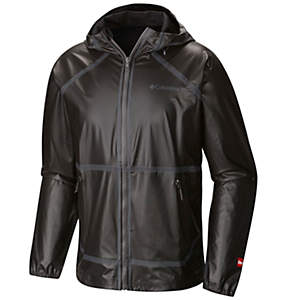 Men's OutDry™ Ex Reversible Jacket