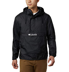 Men's Challenger™ Windbreaker