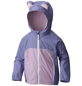 Toddler Kitteribbit™ Jacket